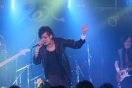 3月9日(水)@渋谷REX
