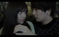「サヨナラ」MV