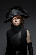 初のニコ生レギュラー番組が決定した西川貴教