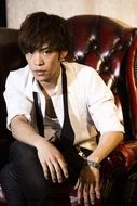 小野賢章2ndミニアルバム『COLORS』より、リード曲「Night Drivin'」のミュージックビデオが公開に