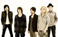『FUJI ROCK FESTIVAL '11』<WHITE STAGE>2日目に出演するthe HIATUS Listen Japan