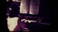 「手紙」MUSIC VIDEO