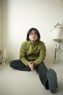 脳出血のため急逝した音楽家のレイ・ハラカミ Listen Japan