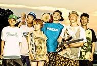 Home Grownのパーカッション奏者、シンジマンが死去 Listen Japan