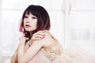 本日3月24日、「アニメぴあちゃんねる」公開生放送に出演するLiSA
