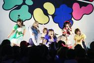 3月24日(木)@新宿ステーションスクエア