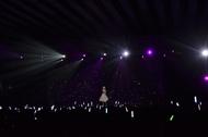 自身初となる台湾ワンマン公演を開催したEGOIST