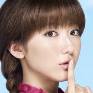 武井咲出演の資生堂CMソング「Chu Chu」が好評なmoumoon Listen Japan