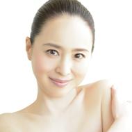 松田聖子、通算50作目の記念すべきオリジナルアルバム『Shining Star』を6月にリリース