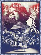 DVD『NOnsenSe MARkeT FINAL -最終階- 2016.2.7 EX THEATER ROPPONGI』【初回生産限定盤】(2DISC)