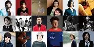 THE COLLECTORS -30th Anniversary Session- 参加アーティスト