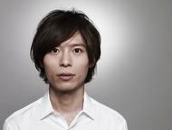 ソロ初アルバムを11月にリリースする中田裕二