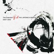 PAX JAPONICA GROOVE、Monday満ちるやJUJUが参加した10周年ベスト盤を2枚同時リリース