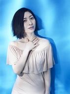 7月27日にシングルとライブアルバムを同時リリースする坂本真綾
