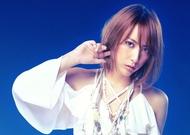 メジャーデビュー5周年記念日に初ベストアルバムを2枚同時リリースする藍井エイル