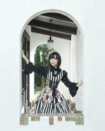 3rdプチアルバムのリリースが決定した悠木碧