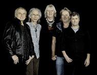 イギリスのプログレ・バンド、イエスが9年振りに来日公演を開催 Listen Japan