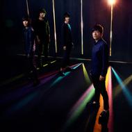 Mr.Children、新曲「ヒカリノアトリエ」MVは勇気(courage)の冒険ストーリー