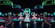「原宿いやほい」MV キャプチャ