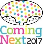『ComingNext2017』