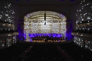 『YOSHIKI CLASSICAL SPECIAL feat.Tokyo Philharmonic Orchestra』