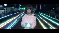 「ETERNALBEAT」Music Video