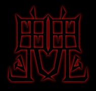 幻鬼 ロゴ