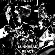 アルバム『REACT』