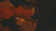 パクドル×岡本玲、ドラマ『今夜もLL』エピソード1最新劇中写真公開&岡本玲からコメント到着