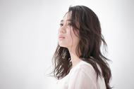 中村舞子、「やだ」が30回登場するラブソング発表