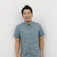 今年39歳を迎え、39作目のシングルをリリースする槇原敬之