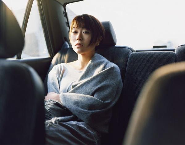 宇多田ヒカルのオフィシャルHPがリニューアル&移籍第1弾ソングを配信リリース
