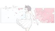 ミニアルバム『Awakening』ダイジェスト映像