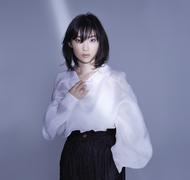 家入レオが自身7作目となるドラマ主題歌「ずっと、ふたりで」を7月26日にリリース