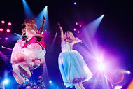 アルディアス、明日6月17日のディファ有明公演は新ライブ衣装で登場! 最新MVも公開!
