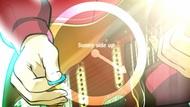 Brian the Sun、新曲「Sunny side up」MVで主題歌を務めるアニメとコラボ!