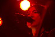 Heavenstamp、渋谷WWWでの 2ndアルバム発売記念ワンマンライブが大成功!