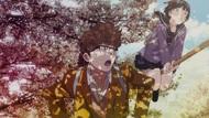 BUMP OF CHICKENが新曲「記念撮影」を『カップヌードル』新CMシリーズに提供