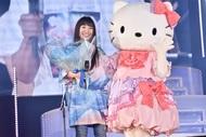 6月17日(土)@さいたまスーパーアリーナ