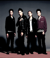 THE MODS、35周年ツアー東京公演を収めた ライブ盤をリリース