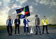 FLOW、15周年突入記念ミニアルバム全曲試聴動画公開