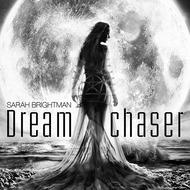 サラ・ブライトマン、4年ぶりニューアルバム日本先行発売