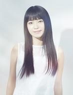 miwa、「爽健美茶」新CMにてディズニー映画『リトル・マーメイド』の主題歌をカバー