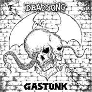 GASTUNKの『DEAD SONG』に宿る先見の明