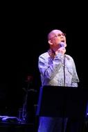 松山千春、ツアー最終公演にて40年ぶりとなる思い出の歌を披露