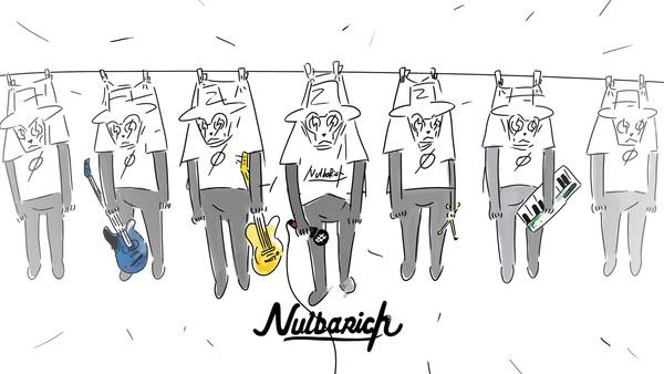 Nulbarichの代表曲「NEW ERA」がHonda『GRACE』の新CMソングに