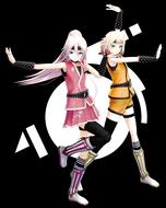 IA & ONE