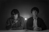真心ブラザーズ、 待望のオリジナル・アルバム収録曲を発表