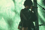 米津玄師、東京国際フォーラム2日間で1万人を魅了
