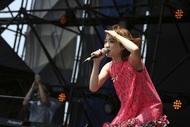 7月15日(土)@『JOIN ALIVE 2017』